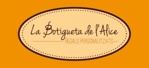 www.labotiguetadelalice.com