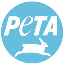 PETA: activismo pro animal